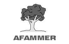 AFAMMER (Asociación Mujeres y Familias Rurales)