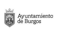 Ayto. de Burgos