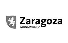 Ayto. de Zaragoza