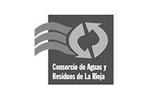 Consorcio de Aguas y Residuos de La Rioja