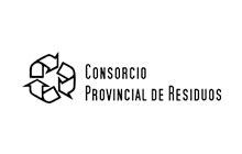 Consorcio Provincial de Residuos de Palencia